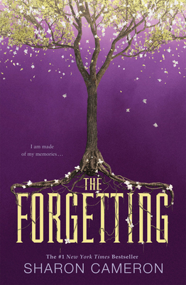 The Forgetting - Cameron, Sharon