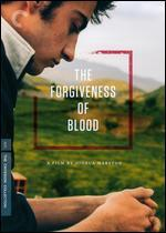 The Forgiveness of Blood [Criterion Collection]