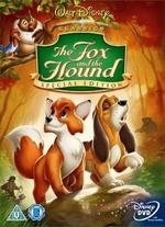 The Fox and the Hound [Special Edition] - Art Stevens; David Michener; Ted Berman