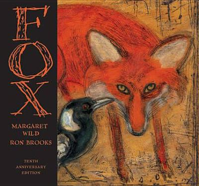 The Fox - Wild, Margaret