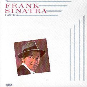 The Frank Sinatra Collection [EMI 1] - Frank Sinatra