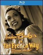 The French Way [Blu-ray]