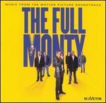 The Full Monty [Original Soundtrack]
