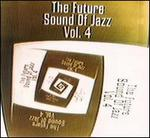 The Future Sound of Jazz, Vol. 4 [Compost]