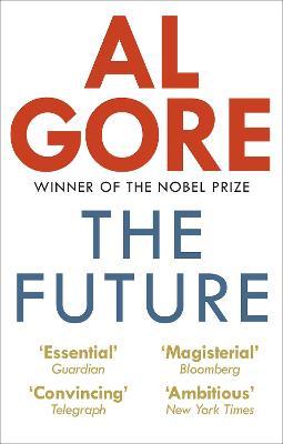 The Future - Gore, Al