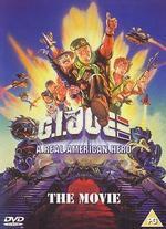 The G.I. Joe - Don Jurwich