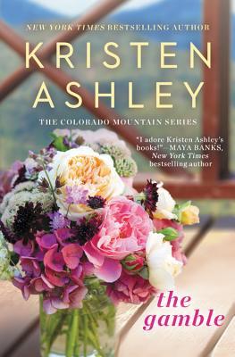 The Gamble - Ashley, Kristen
