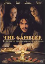 The Gambler - K�roly Makk