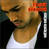 The Game - Chico DeBarge
