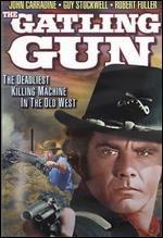 The Gatling Gun