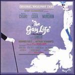 The Gay Life (Original Broadway Cast)