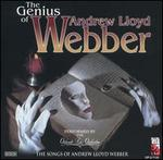 The Genius of Andrew Lloyd Webber