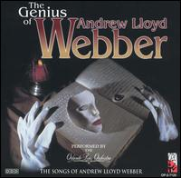 The Genius of Andrew Lloyd Webber - Orlando Pops