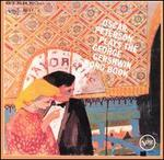 The Gershwin Songbooks