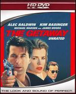 The Getaway [HD]