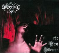 The Ghost Collector - Netherbird