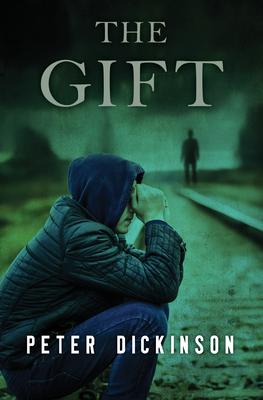 The Gift - Dickinson, Peter