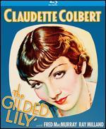 The Gilded Lily [Blu-ray]