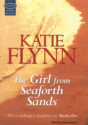 The Girl from Seaforth Sands - Flynn, Katie