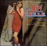 The Girl from U.N.C.L.E. [Music from the Television Series]