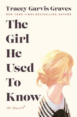 The Girl He Used to Know - Garvis Graves, Tracey