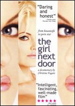 The Girl Next Door - Christine Fugate