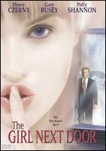 The Girl Next Door - Eric Till