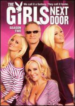 The Girls Next Door: Season 02