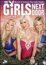 The Girls Next Door: Season 04