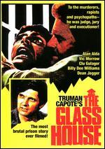 The Glass House [Blu-ray]