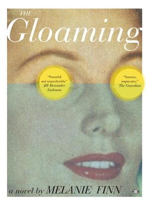 The Gloaming - Finn, Melanie