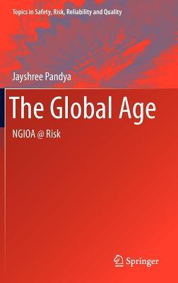 The Global Age - Pandya, Jayshree