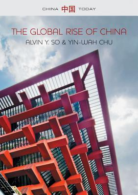 china a development miracle The china miracle: a rising wealth gap the china economic miracle of the last two decades has put emphasis on economic development and urbanization.