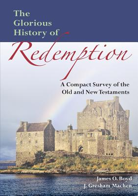 """redemption new testament and christ Redemption: new testament and christ  an explanation on """"redemption"""" george herbert was a religious poet who lived from 1593 – 1633 - redemption: new testament and christ introduction his poetry portrayed his struggles with god and how he defined their relationship."""