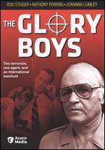 The Glory Boys - Michael Ferguson