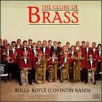 The Glory of Brass