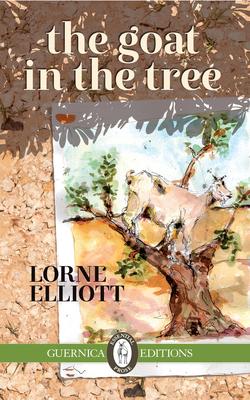 The Goat in the Tree - Elliott, Lorne