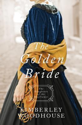 The Golden Bride - Woodhouse, Kimberley