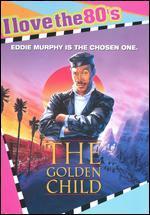The Golden Child [I Love the 80's Edition] [Bonus CD]