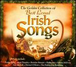 The Golden Collection of Best Loved Irish Songs