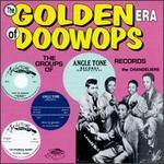 The Golden Era of Doo-Wops: Apollo Records - Early