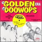 The Golden Era of Doo-Wops: Grand Records