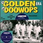 The Golden Era of Doo-Wops: Lummtone Records