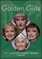 The Golden Girls: Season 04 -