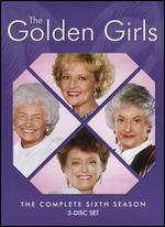 The Golden Girls: Season 06 -