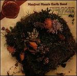 The Good Earth - Manfred Mann's Earth Band