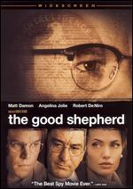 The Good Shepherd [WS]