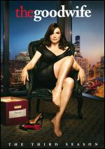 The Good Wife: Season 03 -