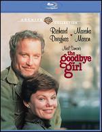 The Goodbye Girl [Blu-ray]