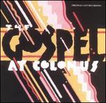 The Gospel at Colonus [Original Cast]